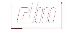 Design Marque Ltd